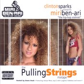 The Pulling Strings Mixtape