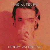 Lenny Valentino