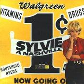 Sylvie A Nashville