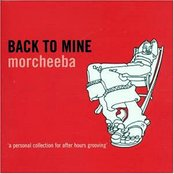 Back to Mine: Morcheeba