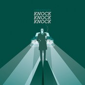Knock Knock Knock EP