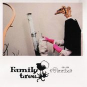 Family Tree: Roots [Disc 2]