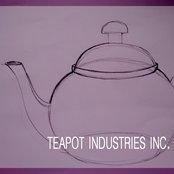 Teapot Industries Inc.