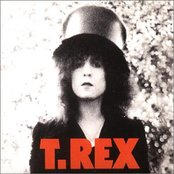 History of T. Rex: The Singles Collection 1968-1977, Volume 1
