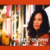Feel'osophy