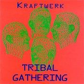 Tribal Gathering