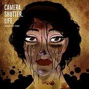 Camera.Shutter.Life