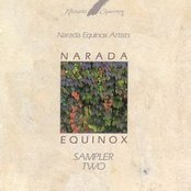 Equinox Sampler Two
