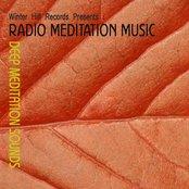 Deep Meditation Sounds – Healing Relaxation Music with Nature Sounds for Meditation,Deep Sleep and Yoga