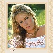 Elyse Saunders