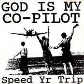Speed Yr Trip