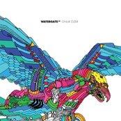Watergate 01
