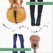 Chainmail and Cello