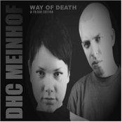 DTRASH063 - Way Of Death