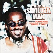 The Best Of Shaluza Max
