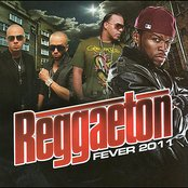 Reggaeton Fever 2011