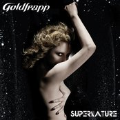 Supernature (US Version)