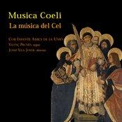 Musica Coeli. La música del Cel