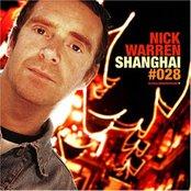 Global Underground 028: Nick Warren in Shanghai (disc 2)