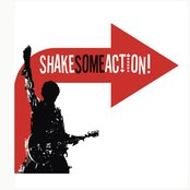 Shake Some Action!