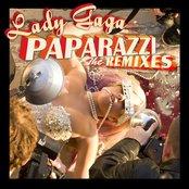 Paparazzi (The Remixes)