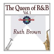 The Queen of R&B Vol. 1