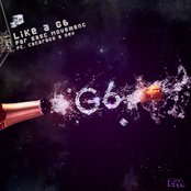 G6 - Single