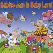 Babies Jam in Baby Land