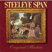 Original Masters (disc 1)