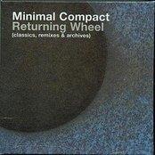 Returning Wheel