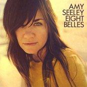 Eight Belles