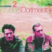 DJ-Kicks 2: Unofficial Release of True K&D Rarities