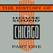 The History Of House Sound Of Chicago - Part 1