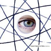 Trace dans le bleu (2010)