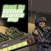 Secret Science Rap