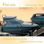 Chill & Lounge Vol.1