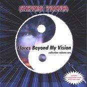 Flares Beyond My Vision