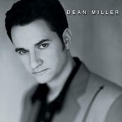 Dean Miller