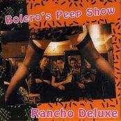 Bolero's Peep Show