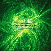 Namlook XVIII: New Organic Life III