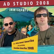 AD Studio 2008