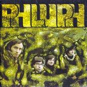 PHLUPH