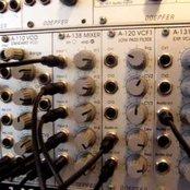 Studio '93