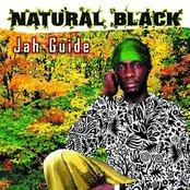 Jah Guide