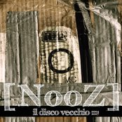 il disco vecchio 2004-2007