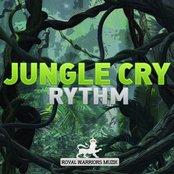 Jungle Cry Rythm