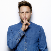 Olly Murs - This Song Is About You Songtext und Lyrics auf Songtexte.com