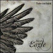 Take Me Back EP