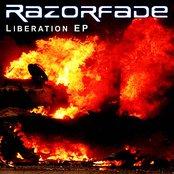 Liberation EP