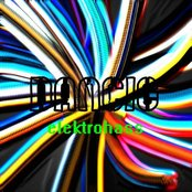 Elektrohass (2009)
